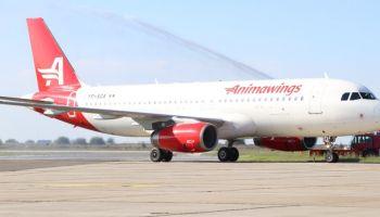 Citește mai mult:Zboruri directe noi spre Tunisia, Egipt, Grecia si Turcia