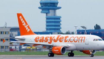 Citește mai mult:easyJet reia zborurile din Romania incepand cu 2021