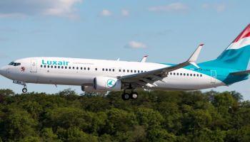 Citește mai mult:Luxair va zbura din Bucuresti spre Luxemburg