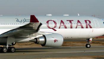 Citește mai mult:Qatar Airways reia rutele regulate spre Arabia Saudita