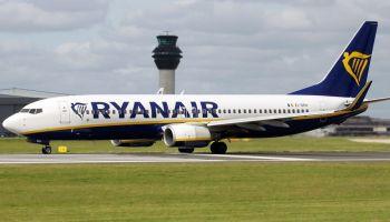 Citește mai mult:Ryanair lanseaza o ruta directa din Romania spre Manchester