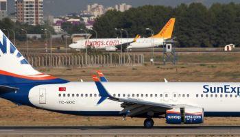 Citește mai mult:Primele zboruri directe programate Chisinau - Antalya