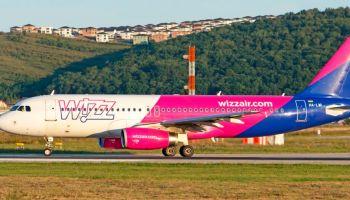Citește mai mult:Wizz Air lanseaza noi zboruri si mareste frecventa in Cluj