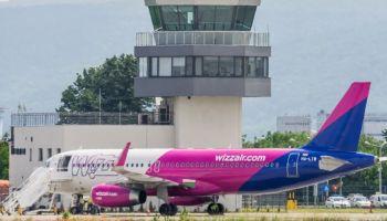 Citește mai mult:Wizz Air isi deschide baza si lanseaza zboruri in Bacau