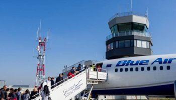 Citește mai mult:Zboruri directe noi Blue Air din Bacau George Enescu
