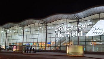 Citește mai mult:Primul zbor direct din Suceava spre Doncaster