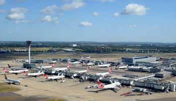 Citește mai mult:Blue Air va zbura direct spre Londra Heathrow