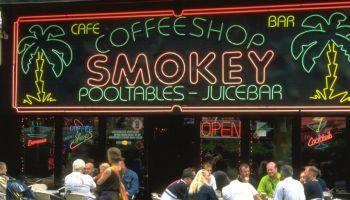 Citește mai mult:Amsterdam va interzice vanzarea de droguri turistilor