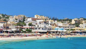 Citește mai mult:Primul zbor low-cost Bucuresti - Heraklion, Creta