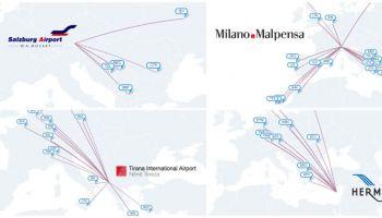 Citește mai mult:Wizz Air deschide 3 baze noi in Europa