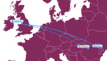 Citește mai mult:Zboruri directe noi din Romania si Moldova spre Liverpool