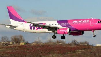 Citește mai mult:Wizz Air amana mai multe zboruri din Chisinau pana in 2021