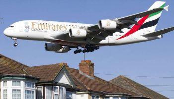 Citește mai mult:Marea Britanie suspenda cea mai aglomerata ruta aeriana din lume