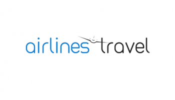 Read more: Airlinestravel.ro