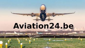 Read more: Aviation24.be