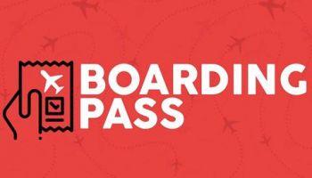 Read more: Boardingpass.ro