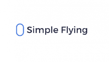 Read more: Simpleflying.com